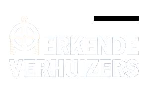 Logo-Erkende-Verhuizers_cmyk